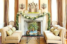 Southern Living Decor Idea Southern Living At Home Decorations Southern  Living Decorating Ideas Bedrooms