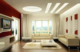 Natural lighting solutions Roof Natural Lighting Solutions Bring Natural Light Into Your Home With Skylights Basement Natural Lighting Solutions Natural Lighting Solutions Facebook Natural Lighting Solutions Solar Tube Solar Pipe Skylight Daylight