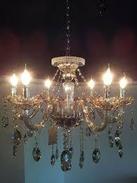 candle decorative modern pendant lamp. pl311 modern pendant lamp malaysia lighting gallery manufacturer decorative candle