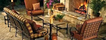 Custom Chaise Lounge – mobiledave
