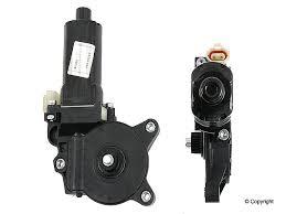 hyundai accent window motor auto parts online catalog hyundai accent window motor > hyundai accent power window motor