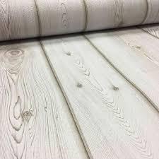 wood effect wallpaper wooden planks