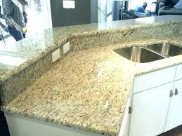 fabricated granite countertops where to prefabricated granite countertops prefabricated granite fabricating granite countertops cost
