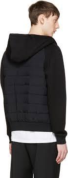 czech mackage black filbert down jacket menmackage bag kijijiaritzia mackage leather jacket for 7a8cb 55954