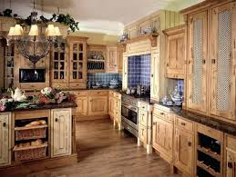 Kitchen Cabinets Country Kitchen Cabinet Ideas Large Size Of Small