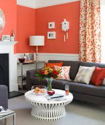 Remodell your home decoration with Amazing Ellegant modern small living  room ideas and would improve with