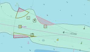 Trends In Electronic Nautical Charts Market By Top Key