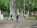 imagem de Campo+Belo+Minas+Gerais n-1