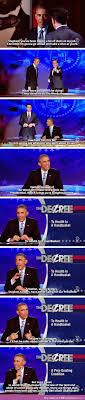 Best 25+ Colbert report ideas on Pinterest | Colbert watches ...