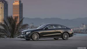 2018 mercedes benz coupe. brilliant coupe 2018 mercedesbenz e400 coupe 4matic  side 170 of 365 throughout mercedes benz coupe