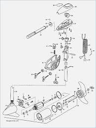 wiring diagram drive system minn kota riptide stolac org Minn Kota Parts Online minn kota foot pedal wiring diagram awesome wiring diagram drive
