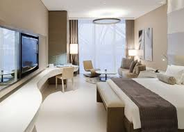 modern bedroom furniture ideas. Hotel Bedroom Furniture Ideas Reviews Modern O