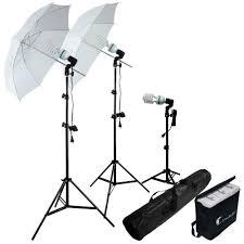 setup limostudio photography 600w 40 lighting kit you