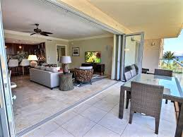 Indoor Outdoor Living kbm hawaii honua kai hkh203 luxury vacation rental at 8153 by guidejewelry.us