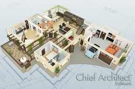 autocad landscape design software free  Home Renovation Programs Pretty  Design Ideas Home Remodeling Program Surprising Inspiration 16 Decoration .