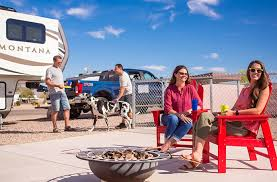 What <b>to Wear</b> to Go Camping This <b>Summer</b> | Camping Packing List ...