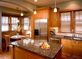 Best Blinds For Kitchen Windows U2022 Window BlindsBest Blinds For Kitchen Windows