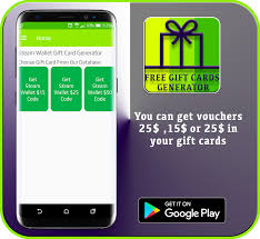generator for free gift card coins 2017 for android free and software reviews cnet