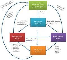 My Main Line Health Chart Environmental Health Wikipedia