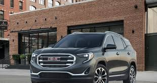 2018 gmc jimmy. contemporary gmc throughout 2018 gmc jimmy
