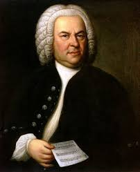 File:Johann Sebastian Bach.jpg - Wikimedia Commons