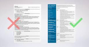 Resume Examples For Teachers Teaching Template Teacherpvpfmpr