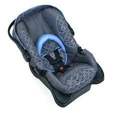 safety 1st infant car seat car seats accessories safety infant safety onboard infant car seat safety