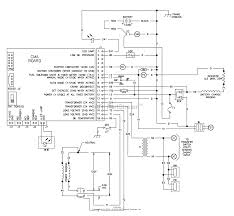 wiring diagram standby generator wiring image briggs and stratton power products 01815 0 12 000 watt bspp home on wiring diagram standby