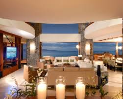 large room lighting. 20 Pretty Cool Lighting Ideas For Contemporary Living Room Large