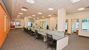virtual office design. Modren Office VirtualOffice Throughout Virtual Office Design