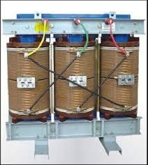 vardhman electromech transformer manufacturer distribution vardhman electromech transformer manufacturer distribution transformer manufacturer step up transformer manufacturer step down transformer manufacturer