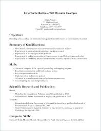 resume for graduate school examples resume graduate school examples grad example sample nursing for