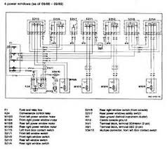 similiar ml rear fuse diagram keywords ml350 fuse box diagram moreover mercedes sprinter fuse box diagram