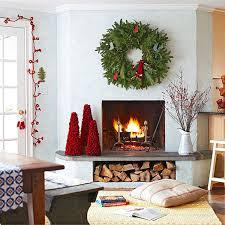 home decor living room decorating