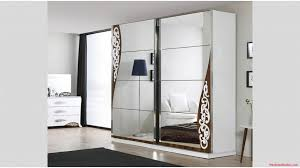 ... Latest Almirah Designs For Bedroom Kitchen Wooden Almirah Designs For  Bedroom Buy Kitchen Cabinets Wallpapers For