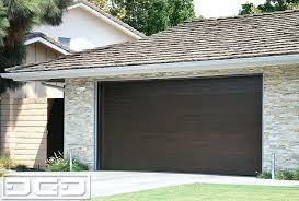 mid century modern garage doors with windows. Mid Century Modern Garage Doors With Windows Door Showroom Inspiration Of  Showrooms Leicester Wind . D