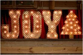 lighted letter signs. Holiday Marquee Package Letter Light Carnival Lighted Signs