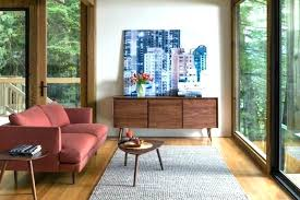 mid century modern rugs mid century modern rugs amazing living room rug regarding inside area designs