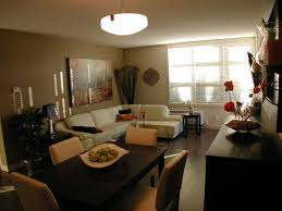 Living Room And Dining Room Decorating Decorating Living Room Dining Room Combo Living Room And Dining