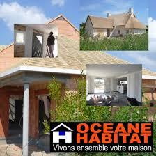 le contrat de construction de maison individuelle avec fourniture de plan ccmi