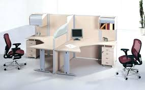 long office tables. Long Office Table Design With Regard To Two Person Desk For Your Wonderful Home Price Tables