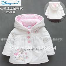 coats and jackets little girls winter for