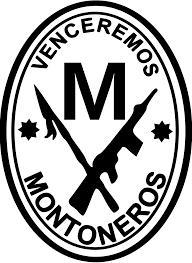 Montoneros - Wikipedia