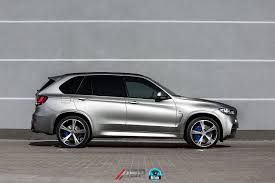 BMW Convertible bmw suv colors : Customized / Modified BMW X5 F15 Thread