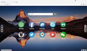 Social Hub How To Remove Socialhub New Tab Redirect Virus Removal Guide