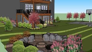 7 best 3d garden design