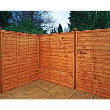 fence panels designs. Fence Panels Wood Designs