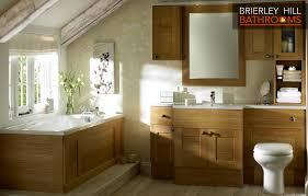 Light Oak Bathroom Furniture Bathroom Taps Bathroom Furniture West Midlands
