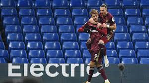 The fa cup fifth round tie kicks off at 7.30pm uk time. Leeds United Vs West Ham United Friday Premier League Betting Odds Picks Predictions Dec 11
