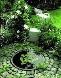 Small Picture Best 20 Tire pond ideas on Pinterest Tractor tire pond Diy